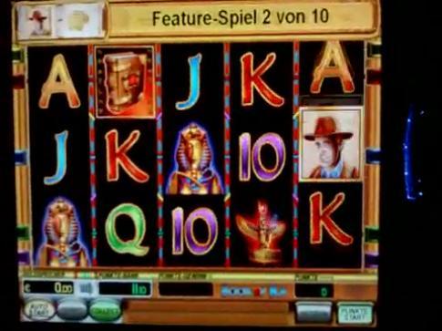 Дыры в онлайн-казино va-bank улетка купить интернет казино цены