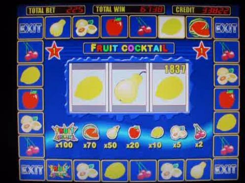 Приснилось что выиграл деньги в игровые автоматы flesh игра в игровые автоматы