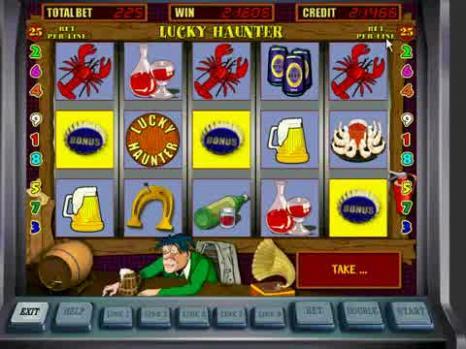 обыграть интернет казино в бл