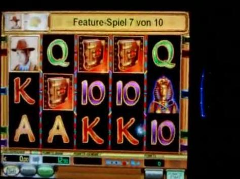 Рамблер игровые аппараты скачать бесплатно онлайнi азартные онлайн флеш игры