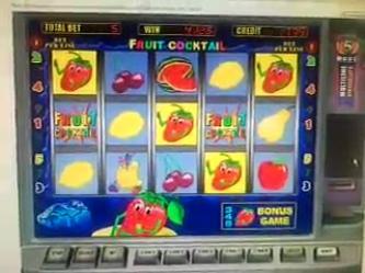 Игровые автоматы в махачкале никольская ева азартные игры волшебников читать онлайн