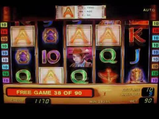 Как выиграть в казино 888 истории игроков в игровые автоматы