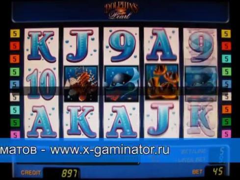 Игровой клуб - игровые автоматы и рулеткановые игры играть в резидента бесплатно в игровые автоматы