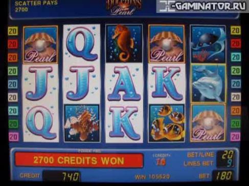 Какие онлайн казино разрешены в россии – Список онлайн