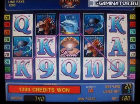 Бесплатно онлайн игровые автоматы без регистрации в петрозаводске казино холдем правила