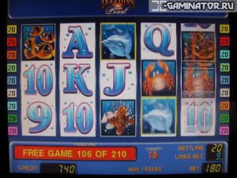 карточные игры онлайн играть бесплатно